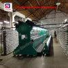 Mesh Bag Shuttle Loom Weaving Machine