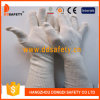 Ddsafety 2017 Natural Cotton with Polyester String Knit Glove