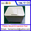High Quality Plastic Case Mould for Medical Case