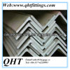 En Standard Equal Steel Angle