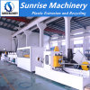 China Plastic Pipe Making Machine for PVC PE PPR Pipes