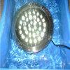 36W IP68 LED Underwater Light Swimming Pool Light Submarine Light