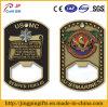 Us Marine Military Metal Wine Beer Bottle Opener