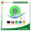 Hot Waterproof Mini Bluetooth Speaker portable Speaker