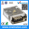 High Quality SMPS Mini Size DIN LED Switching Power Supply