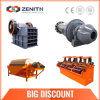 12% Discount High Quality Gold Mining Machine
