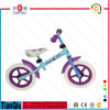 Children Walking Bicycle First Balance Bicycle
