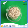 High Quality 4A Molecular Sieve Pellet 1/16′′