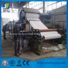 Top No. 1 Toilet Tissue Paper Making Machine Best Service and Price Supply