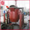 Laboratory Mini DC Electric Arc Smelting Furnace