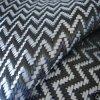 Hybrid Fabrics, Carbon Fiber Fabrics Carbon Fiber Ud Fabrics Carbon Fiber Multiaxial Fabrics Carbon Fiber Prepreg