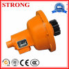 High Qaulity Anti Fall Safety Device, Construction Hoist Series Worm Gearbox Emergency Brake