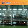 Purified Water Rinsing Filling Capping Machine
