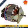 High Speed Blender Mixer Universal Motor