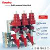3 Phase 12kv 630A Hv Intdoor Vacuum Circuit Breaker Vcb
