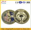 2016 Manufactory Production Marine Corps Metal Souvenir Coin
