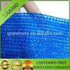 Waterproof Shade Net