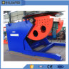 Big Capacity 10-40t Welding Positioner Welding Turntable