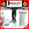 Top Quality 4-Chlorodehydromethyltestosterone/Turinabol CAS No: 2446-23-3