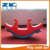 2015 Plastic Seesaw for Children on Sell