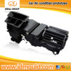 Professional Car Air Conditioner Rapid Prototyping Service
