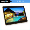 10.1 Inch 3G Phone Calling IPS Screen Mini PC Tablet with Dual SIM Card WCDMA 850/2100 GPS FM