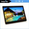 10.1 Inch 3G Phone Calling IPS Screen Mini PC Tablet with Dual SIM Card WCDMA 850/2100 GPS FM