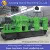 Tyre Crusher Machine/Tire Crushing Machine/Tyre Cracker
