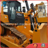 100%-Japan-Exported Available-Engine/Cabin New-Free-Repaint 25ton Caterpillar D7r Used Hydraulic Crawler Bulldozer