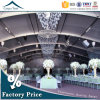 Arcum Design 60m X 30m VIP Public Event Marquee Private Wedding Party Marquee with Good Factory Price