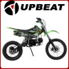 Upbeat Cheap Dirt Bike Four Stroke Pit Bike 125cc Crf50 Style