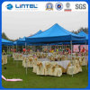 Market Advertising Hexgonal Pop up Canopy (LT-25)