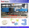 Customized Plastic Soap Box Molding Making Machine for Sale