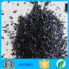 China Manufacture Commercial Activated Carbon