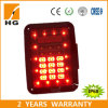 Us Jeep Wrangler Jk LED Brake Tail Light LED Reverse Light
