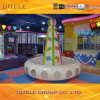 Kid′s Indoor Soft Playground Equipment (QTL-TQ-21)