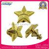 Custom Design Metal Soft Enamel Badge with Butterfly Clutch