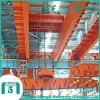 Over Length Electromagnetic Overhead Crane with Carrier Beam