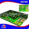 Most Pupular Playsets Kids Fun Equipment Indoor Playground