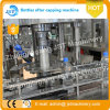 Linear Type Water Filling Machinery