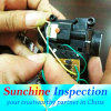 Quality Inspection, Factory Audit Sunchine Inspection Reliable Company in China