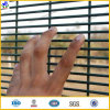 Anti Climb Fence Manufacturer