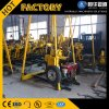 Best Sale Tractor Drilling Machine Borehole Drilling Rigs