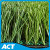 Professional Soccer& Football Artificial Grass (SE55F9-1)
