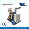 Competitive Price Polyurethane Bed Decoration Machine