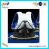9d Egg Vr Cinema Amusement Equipment Manufacturer China