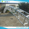 2016 High Quality Aluminum Annual Meeting Arch Truss on Sale