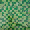Glass Mosaic Tile Bisazza Mosaic Tile Mosaic Pattern Decorative Floor Tile
