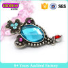Fashion Full of Crystal  Dubai Brooch