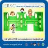 Analyzer ODM&OEM PCB&PCBA Mannufacturer